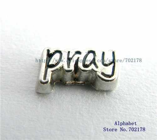 10 قطعة الصلاة أفضل floating بها بنفسك العائمة المنجد سحر صالح للعيش الذاكرة المنجد كهدية هالوين