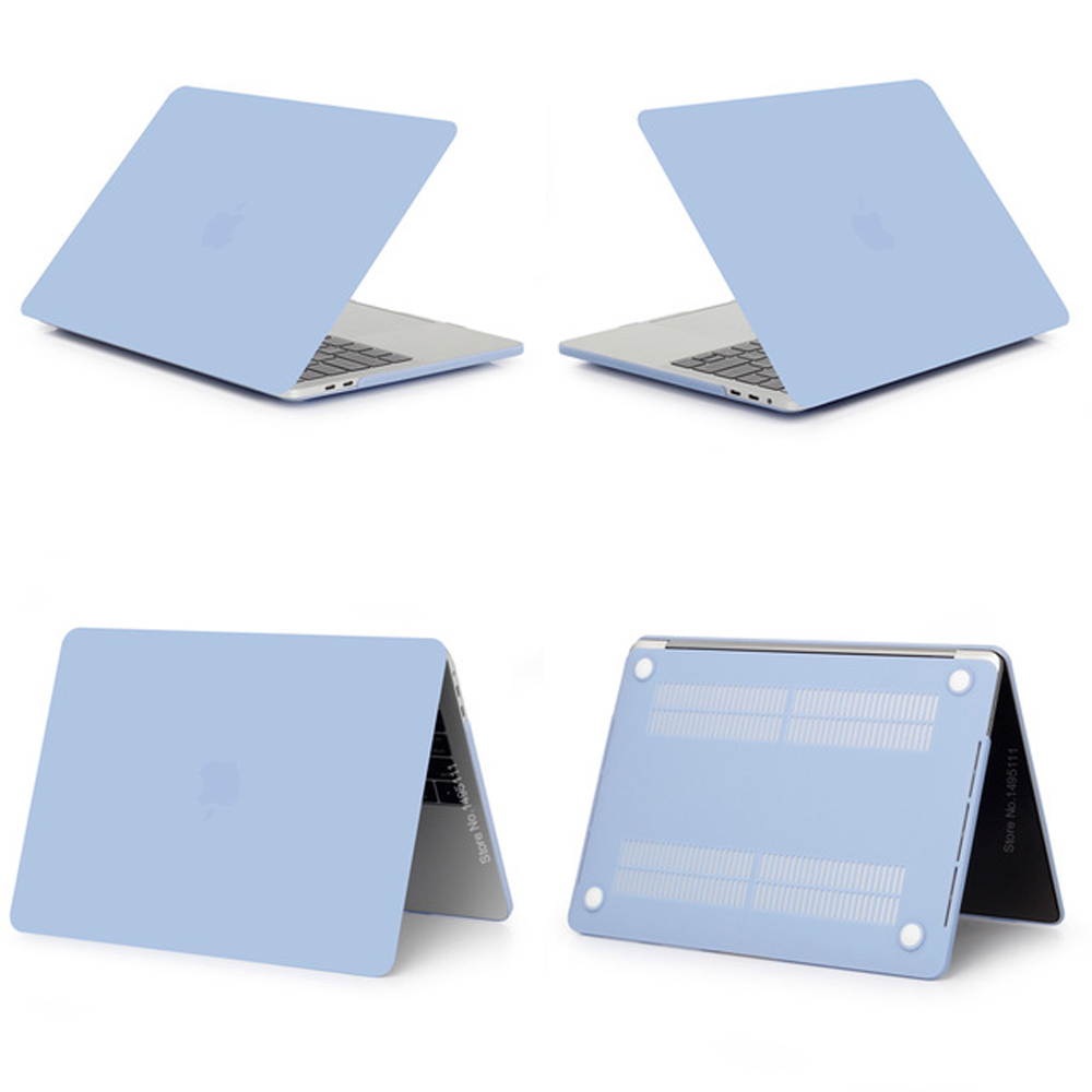 Nature color Shell Case for MacBook 41