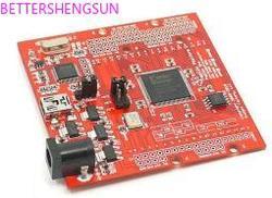 102990010 Papilio One 250K FPG41259M Xilinx XC3S250E Development Board