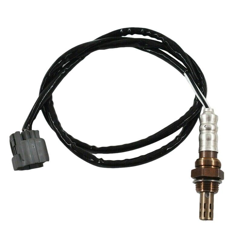 Oxygen Sensor for Honda Accord Back Lambda Sensor 2.4L 2003-2007 234-4797