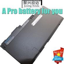 Аккумулятор cm03xl для ноутбука hp elitebook 840 845 850 740