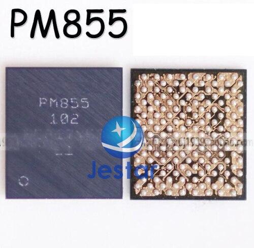 1-3 шт PM855 PM855A PM855B Power ic