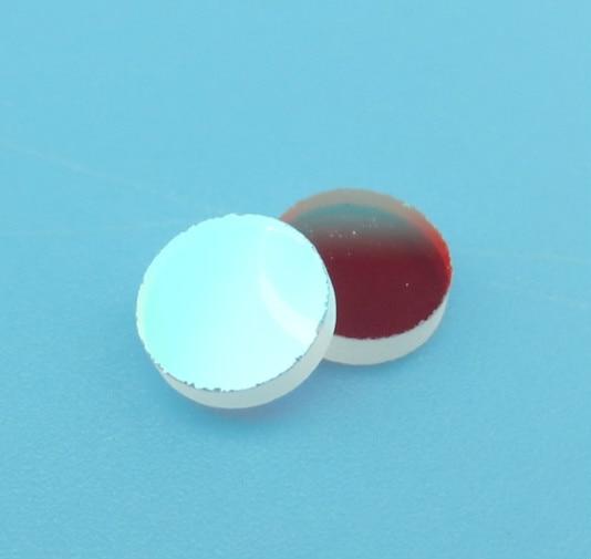 600nm-1100nm Pass Filter Blue Light Green Light Cut Off Red Light Invisible Light High Transmittance Lens