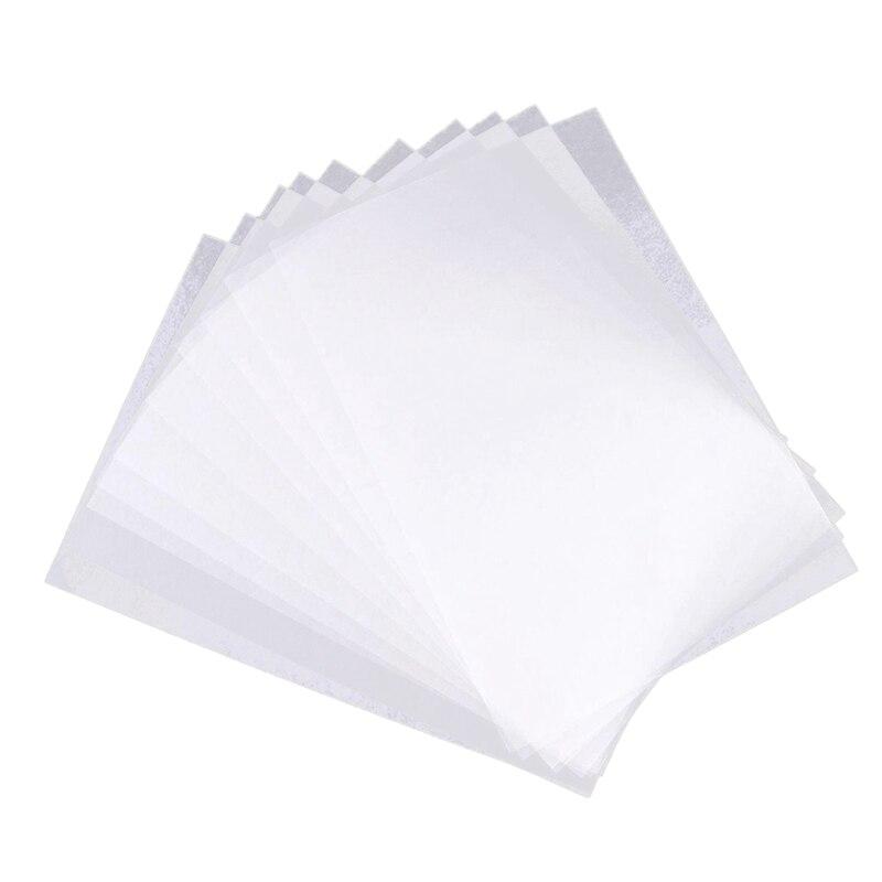 Aletler'ten Taşlama Tekerlekleri'de HHO 30 adet isı Shrink kağıtları Film levhalar Diy takı asılı zanaat yapma dekor kağıt kartları sanat Scrapbooking kalıp kesim lehçe boa title=