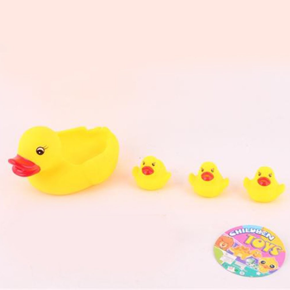 Children Bathtub Toys Baby Bath Toys Christmas Kids Fun Toys Floating Bathroom Toys For Toddlers And Baby