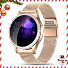 KW20 Smart Watch Wom...