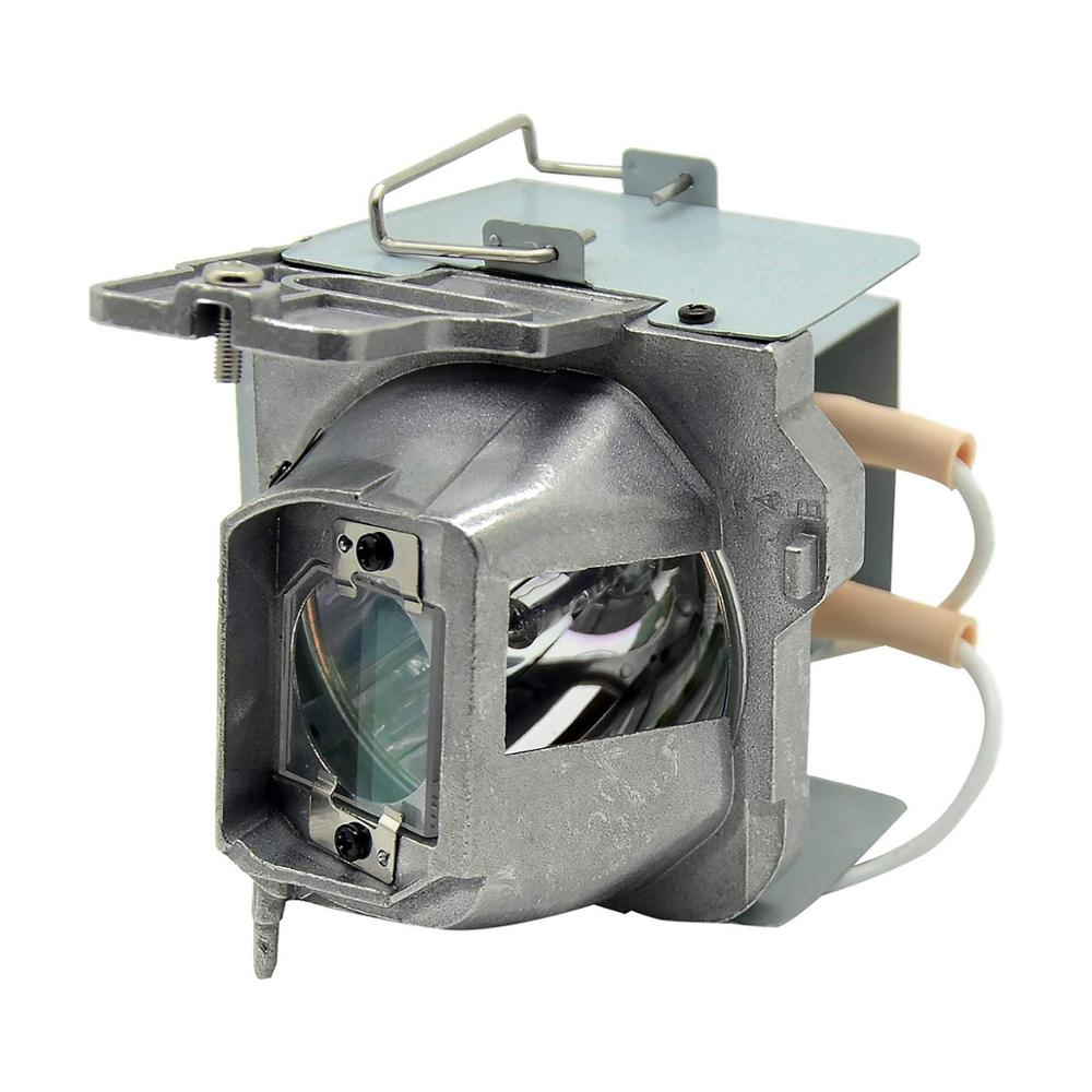 Replacement Projector Lamp SP-LAMP-101 For IN130/IN130ST/IN134/IN134ST/IN136/IN136ST/IN138HD/IN138HDST/IN2101/IN2130/IN2134