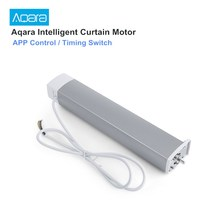 Aqara Curtain Controller Intelligent Smart Motor ZiGBee Version Home Mi Smarphone APP Remote Control