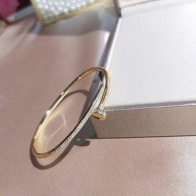 Wild Couple Jewelry S925...
