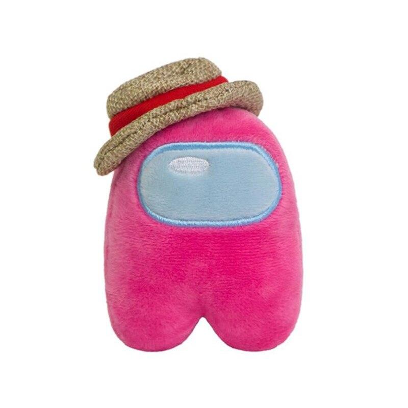 Hf7d1cb69f2cf4ea0a9f42af540bc24f4h Pelúcia 10-30cm Among Us brinquedos de jogo kawaii recheado boneca presente de natal bonito amongus plushie para crianças do bebê