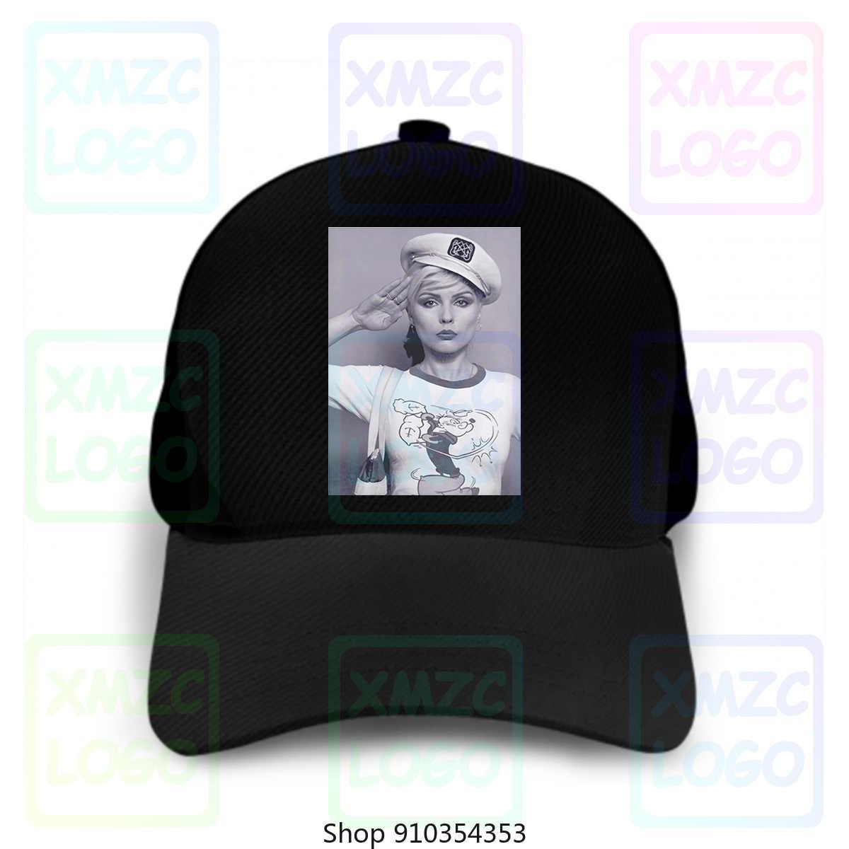 Robocop Ocp Классическая бейсбольная кепка с логотипом фильма и принтом Ed209 Ретро винтажная бейсболка оригинального дизайна шапки для женщин и мужчин