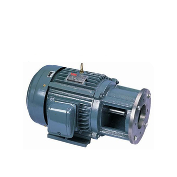 цена на Mp Series 0.5Hp 1H 2Hp 3Hp 10Hp Electric Dc 12V 48V Ac 220V Motor Single Phase Three Phase Electric Motor 5000Rmp Credit Seller
