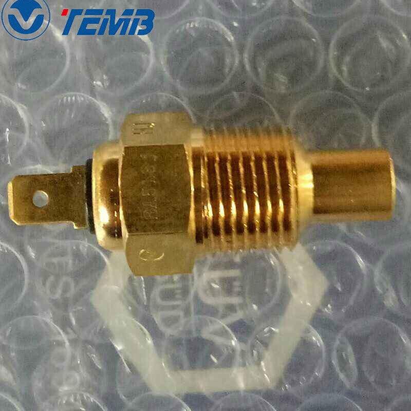 491Q-3808020 Coolant Temperature Sensor For 491 Engine