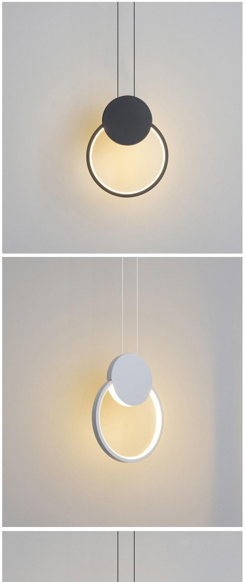 deco luminária luminárias frete grátis 110v 220v