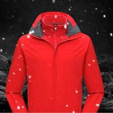 Женская зимняя одежда для работы на открытом воздухе и пальто, индивидуальная Настройка команды, зимняя одежда, произвольно складывающаяся...
