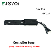 Controller Case Battery Hailong Mosfets-Light EJOYQI 22A Base 9 36V 36V15A