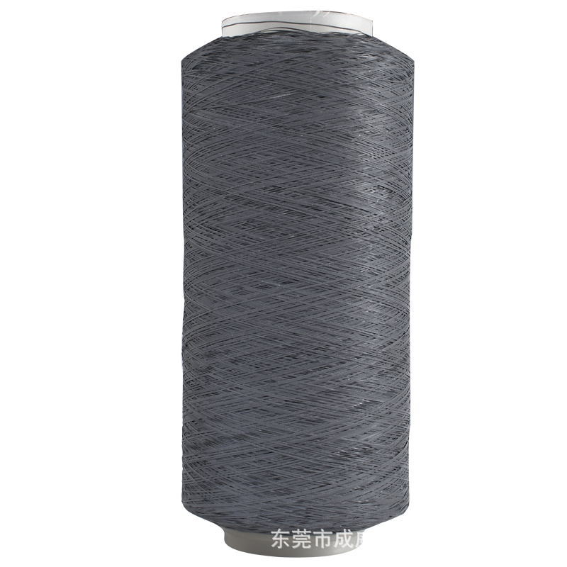 Manufacturers For Highlight Reflective Film Silk Reflective Yarn Weaving Embroidery Knit Variety Reflective Fabric Silk Material