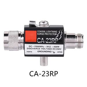 Image 3 - CA 35RS CA 23RP PL259 SO239 Radio Repeater Coaxial Lightning Antenna Surge Protector