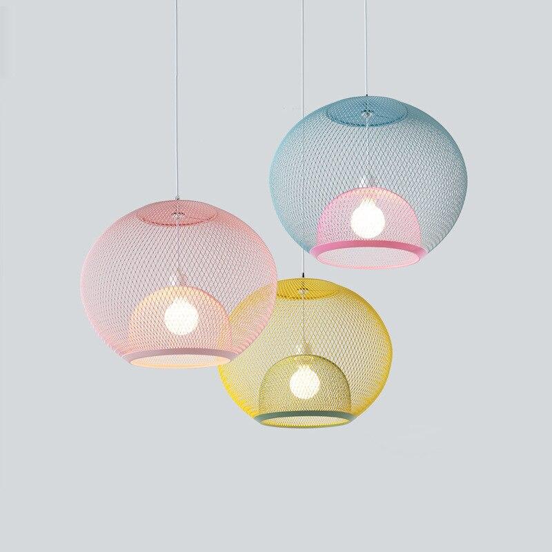 Japan Hanglamp Lampen Industrieel Wood  Restaurant  Home Decoration E27 Light Fixture  Hanglamp Luminaria Pendente