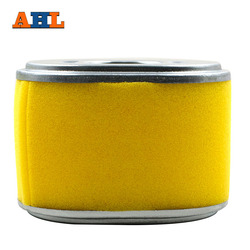 AHL Air Filter &Pre Filter For Honda GX160 200 140 100 110 120 fit 5hp 5.5hp 6hp engine GX200 pressure washer