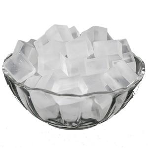100 Grams Transparent Soap Bas