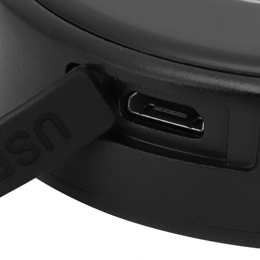 Lacat cu amprenta si bluetooth, deblocare inteligenta, protectie IP65 5