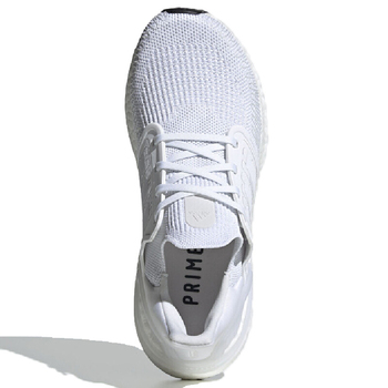 Original New Arrival  Adidas  20 W Women's  Running Shoes Sneakers 5