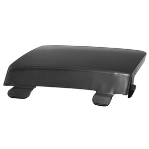 Image 1 - Auto Front Bumper Towing Tow Hook Eye Cover Cap for Passat CC 2008 2009 2010 2011 2012 3C8807241