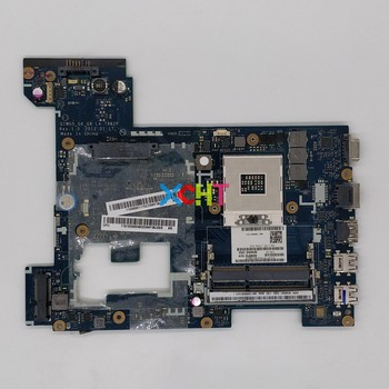 цена на for Lenovo G580 11S90001175 90001175 QIWG5_G6_G9 LA-7982P Laptop Motherboard Mainboard Tested