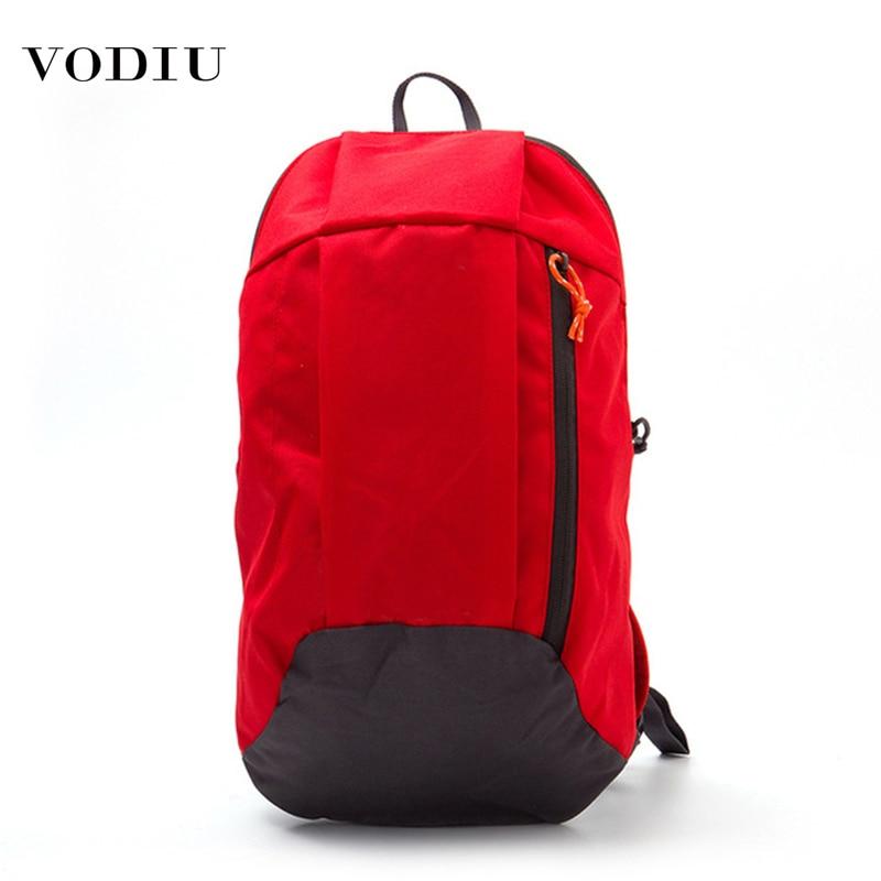 Women Backpack Travel Bags For Girls Weekend Outdoor Bolsas Mochilas Feminina 2019 New Waterproof Teenage Children School Bags