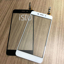 Touch Screen For Huawei Honor 6C LCD Display 5.0 Glass Digitizer Repla