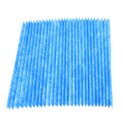 Очиститель воздуха фильтр для DaiKin MC70KMV2 серии MC70KMV2N MC70KMV2R MC70KMV2A MC70KMV2K MC709MV2, фильтр воздухоочистителя запчасти