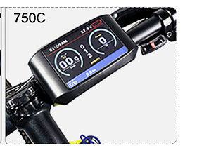 Flash Deal 36V 250W Bafang eBike Brushless Gear Rear Hub Motor Electric Bicycle Conversion Kit with 10Ah Wheel Drive Bike Battery Kit 10