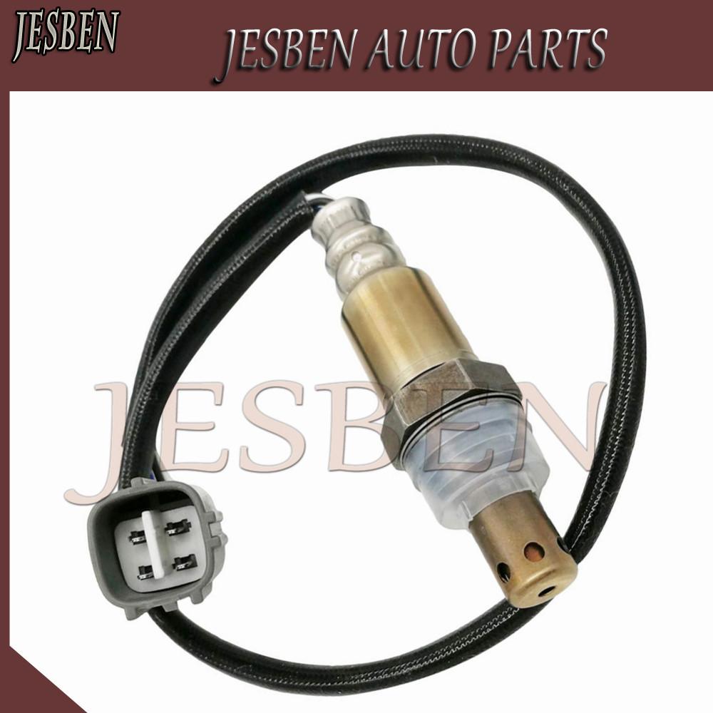 89467-28010 O2 Oxygen Sensor Air Fuel Ratio Sensor Fit For Toyota RAV4 CAMRY HIGHLANDER SOLARA AVALON LEXUS ES350 RX350 RX450H