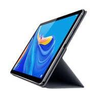 Meeker Originale Tablet Custodia in pelle Per Huawei Mediapad M6 10.8 pollici Astuto Magnetico Del Basamento Della Copertura per Huawei M6 Custodia protettiva
