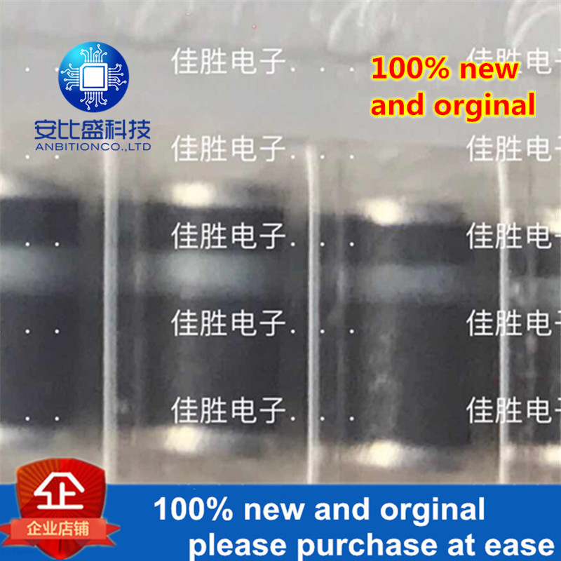 50pcs 100% New And Orginal DL4007 1A1000V Glass Passivated Diode DO213AB Silk Screen White Ring In Stock