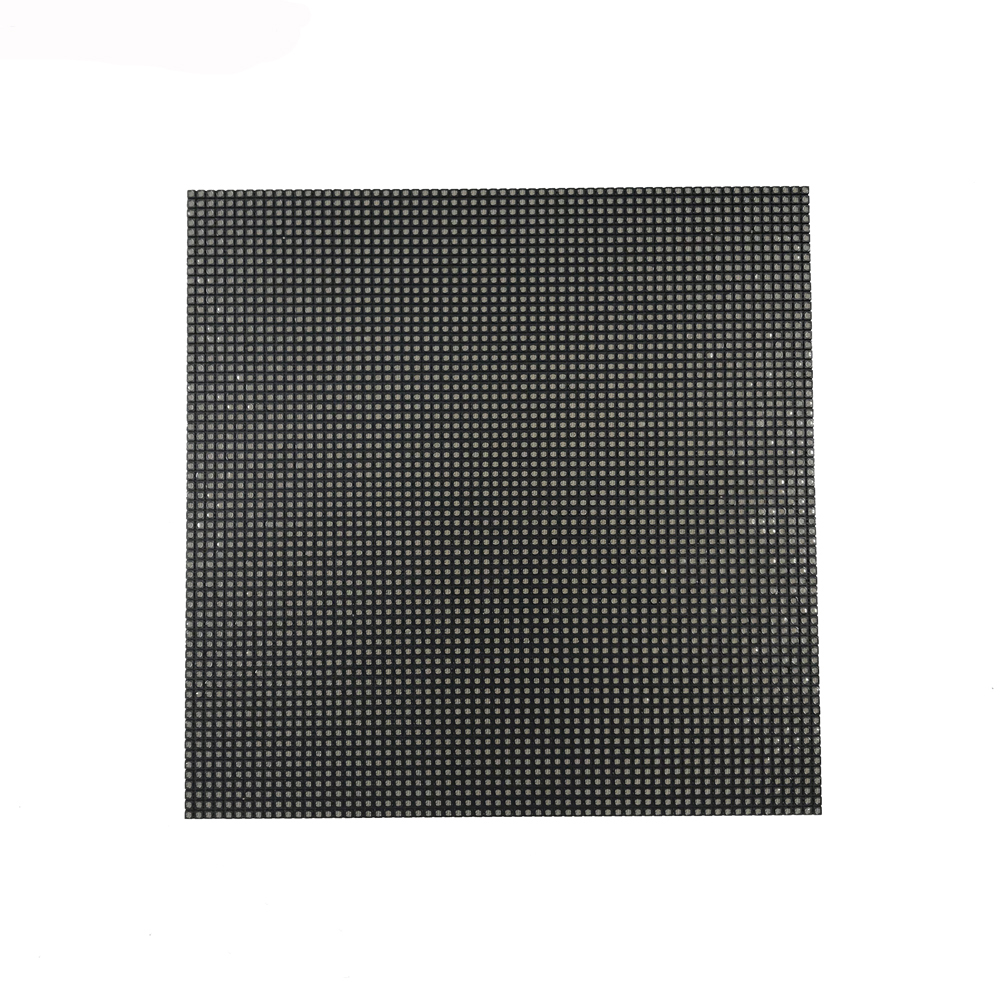P3 Led Module Smd Rgb Led Matrix 64x64 Indoor Full Color High Resolution