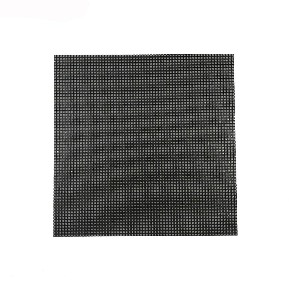 P3 Led Module Smd Rgb Led Matrix 64x64 Indoor Full Color High Resolution
