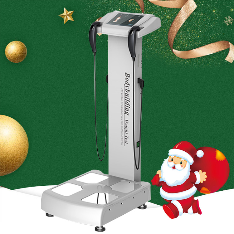 2019 New Top Quality Most Popular Magic Mirror Skin Analysis Device , Skin Scan Analysis Machine