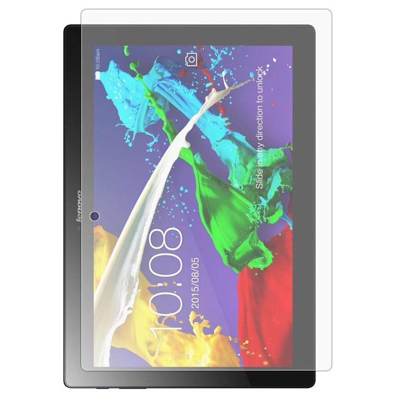 Premium Tempered Glass Film Screen Protector For Lenovo Tab 2 Tab2 A10-70 A10-30 X30F Tab 3 10 Business TB3-X70F TAB-X103F 10.1