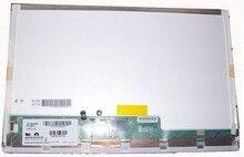 LP154WP2 TLA1 LP154WP2 TLA1 LCD SCREEN FOR  Macbook pro A1226 A1260 LAPTOPS