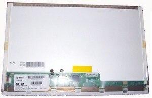 Image 1 - LP154WP2 TLA1 LP154WP2 TLA1 écran LCD pour Macbook pro A1226 A1260 ordinateurs portables