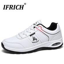 Мужская бейсбольная обувь; кроссовки с воздушной подушкой; спортивная обувь; кроссовки для тенниса; ; дизайнерская бейсбольная тренировочная обувь