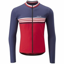 2019 SPEXCEL stripe winter thermal fleece cycling Jersey warm pro Mtb long sleeve Men bike wear clothing maillot bicycle shirt цена 2017