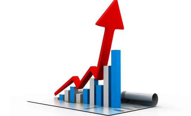 通过top配资网挑选股票需要注意那些方面?