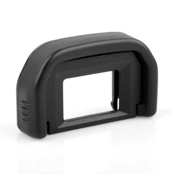 18mm EyeCup Eyepiece EF For Canon EOS 750D 600D 550D 500D 450D 1300D 1000D