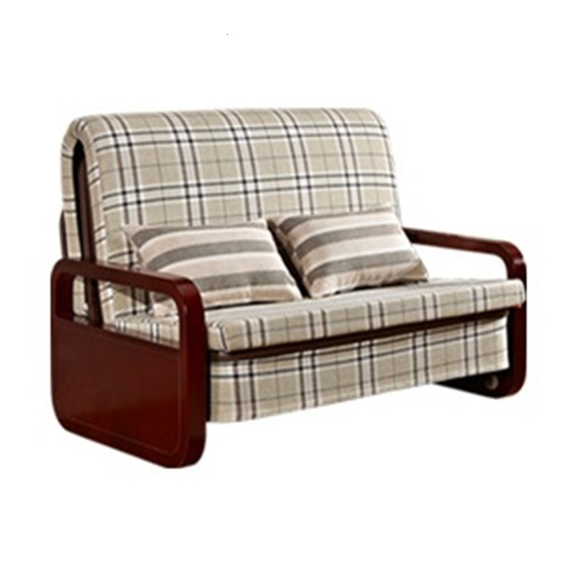 Moderna Meble Do Salonu Copridivano Home Sillon Meubel Asiento Puff Mobilya Set Living Room Furniture Mueble De Sala Sofa Bed