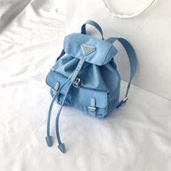 Bandolera tipo Bombonera Vintage de lujo para mujer, bolsos de hombro para mujer, bandoleras cruzadas con cordón, bolsillo