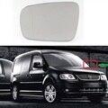 Боковое стекло для VW Caddy 2004  2005  2006  2007  2008  2009  2010  2011  боковое и заднее стекло с подогревом