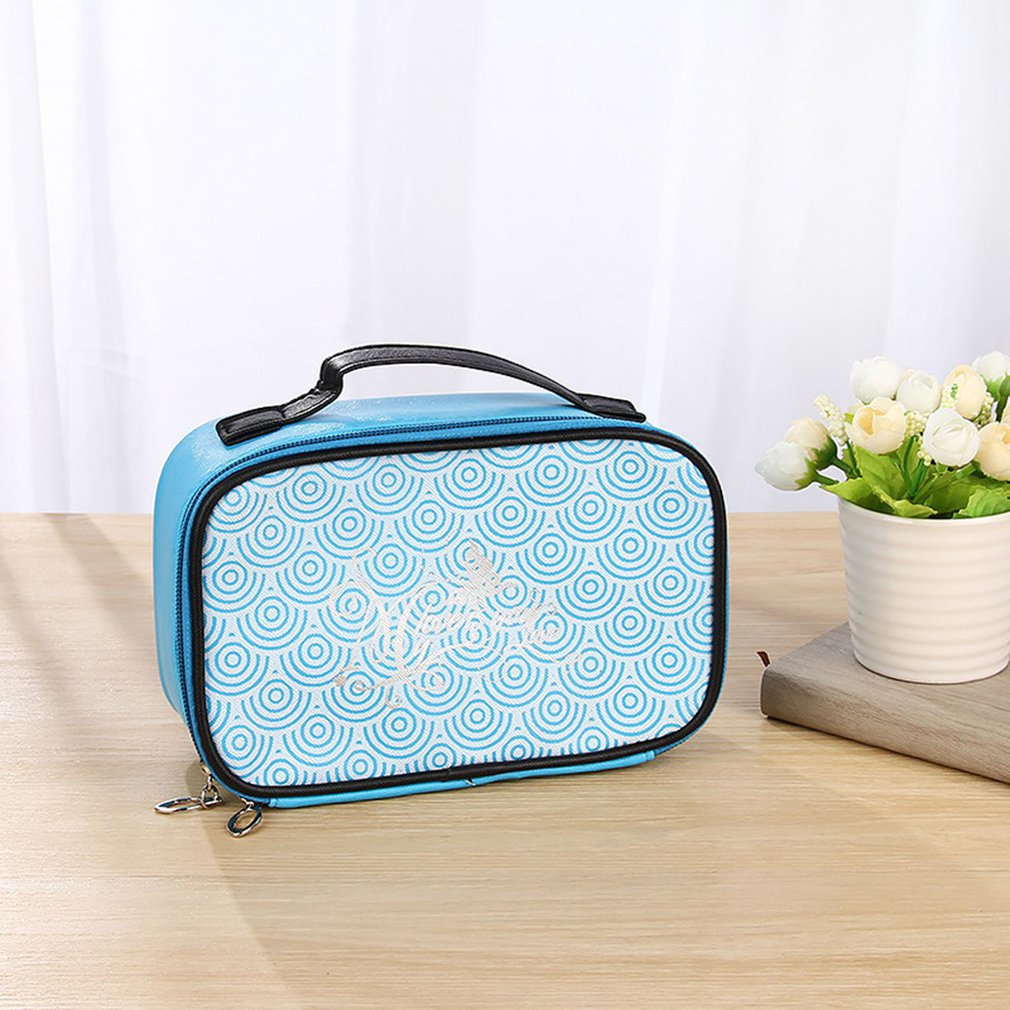 Storage Large-capacity Cosmetic Bag